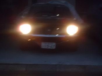 CIMG6079.JPG