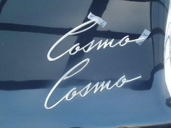 cosmomark03.jpg